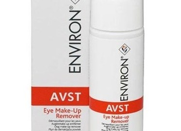 AVST Eye Make-Up Remover
