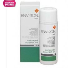 Environ Body Enhanced EssentiA Oil – Olejek odmładzający