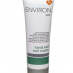 Opinia o  Environ Hand and Nail Cream