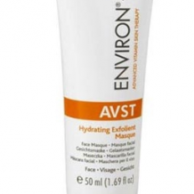 Environ AVST Hydrating Exfolient Masque – opinia