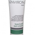 Environ Hand and Nail Cream – opinia